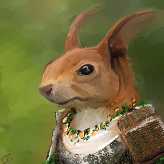 RedSquirrel1