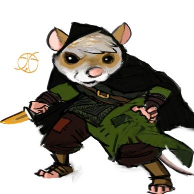 Mouserogue2